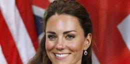 Księżna Kate minęła się z powołaniem?