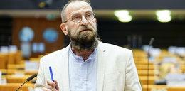 """Szczegóły seksimprezy z udziałem węgierskiego europosła. """"Nie mieliśmy majtek"""""""
