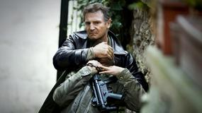 """Liam Neeson blisko """"Uprowadzonej 3"""""""