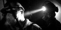 Górnicy zbuntują mieszkańców Krakowa?
