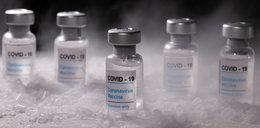 Polscy eksperci chcą jak najszybciej szczepień na COVID. Dramatyczny apel