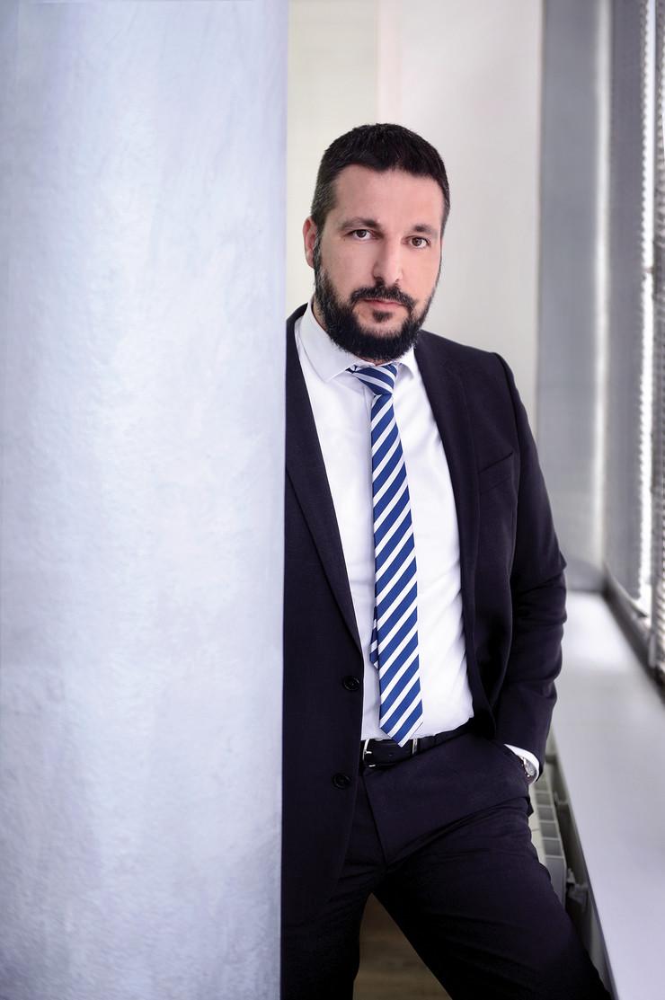 Dragan Milić 1