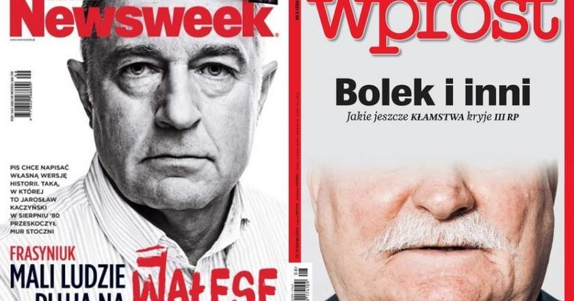 Okladki_Newsweek_Wprost