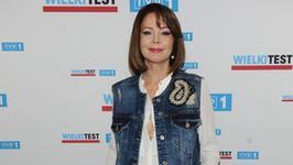 Izabela Trojanowska gwiazdą Europejskich Targów Muzycznych