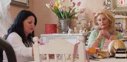"""Edzia z """"Królowych życia"""" pokazała zdjęcia ze ślubu!"""