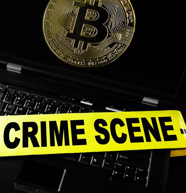 Amerykańskie federalne organy ścigania coraz częściej konfiskują cyfrowe tokeny wykorzystywane do przeprowadzenia nielegalnych transakcji
