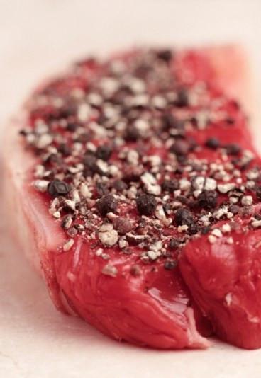 Dieta Kopenhaska Menu Przepis Na Befsztyk
