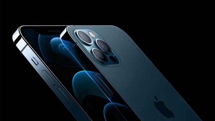 ajfon 20201013 epa apple inc - handout cupertino Di020485013 preview