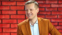 Marcin Mroczek: trochę się w życiu pogubiłem