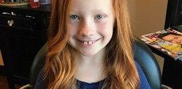 Straszna śmierć 9-latki. Poraził ją prąd w basenie