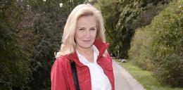 """Sylwia Wysocka została napadnięta i okradziona. Wstrząsające wyznanie gwiazdy """"Plebanii"""""""
