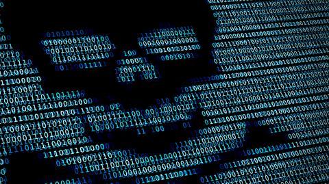 Ransomware to atak złośliwym oprogramowaniem, które szyfruje pliki na urządzeniu ofiary