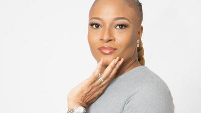 """Exclusive interview with """"A Game-Changing Marketing Leader"""" - Chioma Afe, Group Head, Retail Marketing and Analytics, Access Bank Plc."""