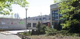 Budynki po szkołach będą niszczały?