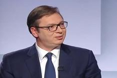 """""""KOSOVO JE NAŠA NAJVEĆA MUKA"""" Vučić: Novom rezolucijom Priština poručuje """"hoćemo sve i po svaku cenu"""""""