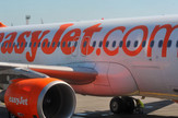 EasyJet_190413_RAS foto Oliver Bunic13_preview
