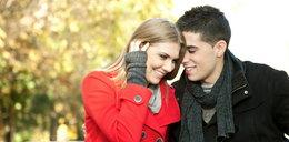 Jak nauczyć się słuchać partnera?