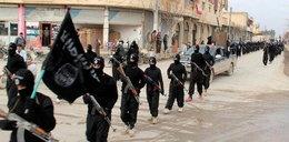 Islamscy terroryści szykują się do zamachów na metra