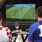 VATRENI KOG SU USTAŠE STRELJALE Hrvatska u šoku, saznala za čudesnog Srbina koji je igrao za reprezentaciju NDH!