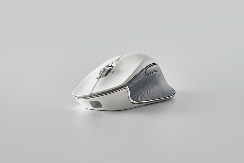 Mysz Razer Pro Click