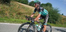 Rafał Majka o Tour de Pologne: Chcę powalczyć z Messim kolarstwa o ścisłą czołówkę