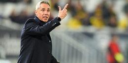 Szykują się zmiany w reprezentacji. Na kogo postawi nowy trener kadry?