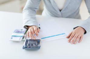 Porez na imovinu još danas, ko zakasni PLAĆA KAMATU OD 11 ODSTO DNEVNO!