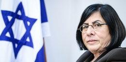 Izrael czeka na polski wyrok!