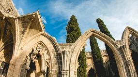 Cypr - miejsca, które koniecznie trzeba zobaczyć
