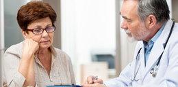 Wykryją Alzheimera 10 lat przed pojawieniem się objawów!