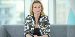 Martyna Wojciechowska o tatuażach Kossakowskiego, złamanym kręgosłupie i nowym sezonie swojego programu. Wywiad