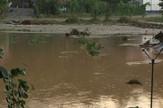 Petrovac na Mlavi, poplava