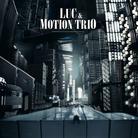 """L.U.C i Motion Trio – """"Nic się nie stało"""""""