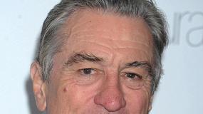 """""""I Heard You Paint Houses"""" - wspólny projekt Roberta De Niro i Martina Scorsese"""