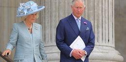 Książę Karol nie chce mieszkać w Pałacu Buckingham