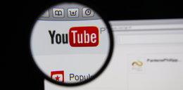 YouTubenielegalnie zbiera dane dzieci? Rodzice protestują!