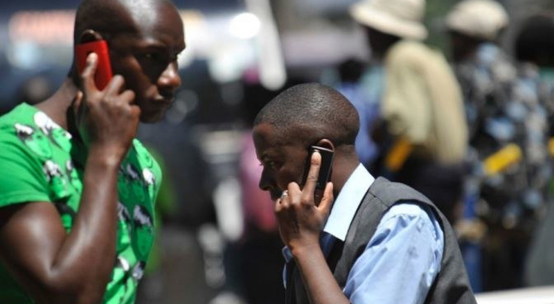 Kenyans with mobile loans can now afford to breath easy after government moves to impose indefinite suspension of listing of loan defaulters