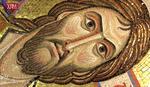 BOŽANSTVEN RAD 70 UMETNIKA Završen je mozaik na kupoli Hrama Svetog Save, pogledajte kako sada izgleda (VIDEO)