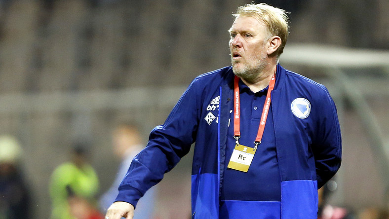 Robert Prosinecki