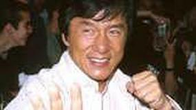 Jackie Chan: kung fu powinno być dyscyplina olimpijską