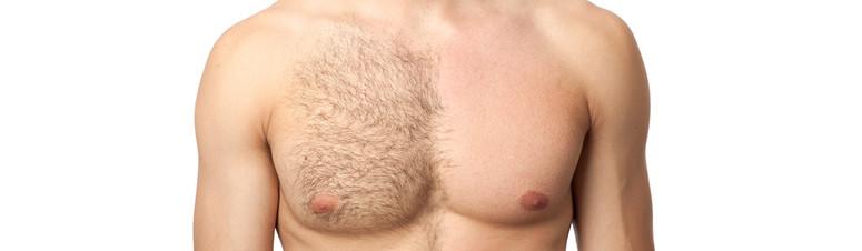 Desi gej płci męskiej