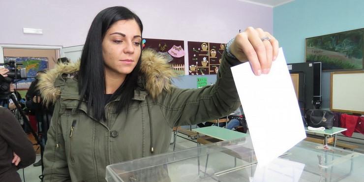 Izbori u Šapcu