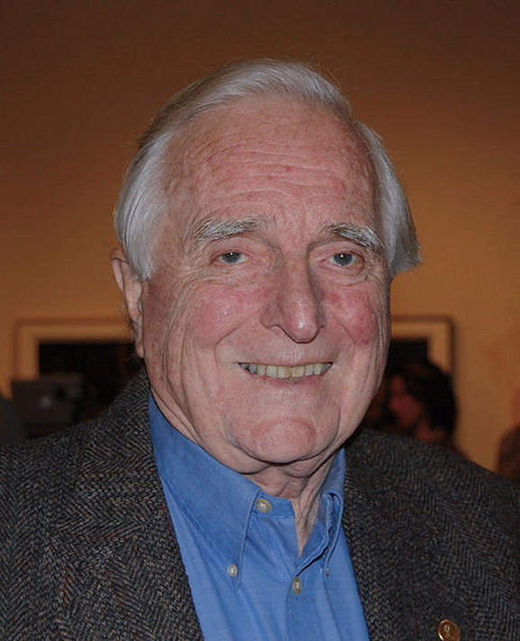 Daglas Engelbart