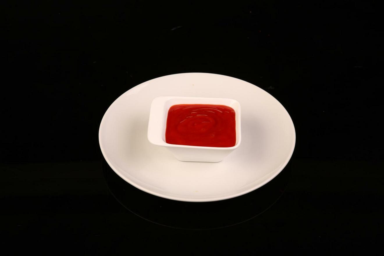 Kečap