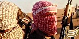 Współpracownik islamistów grał w gejowskim porno