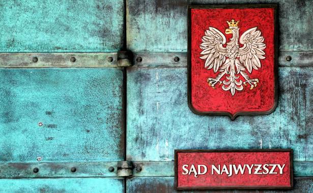Pytanie prejudycjalne dot. wykładni przepisów prawa unijnego skierował do TSUE również Sąd Okręgowy w Łodzi. Pyta w nim m.in. o niezawisłość sędziowską w związku z wprowadzeniem w Polsce systemu dyscyplinarnego wobec sędziów.