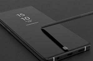 Veličina je ipak bitna! Niko nije očekivao ovo od Galaxy Note 9!