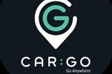 Logo, CArGo