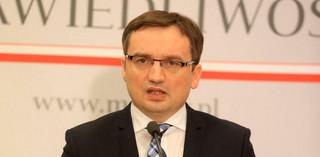 Zbigniew Ziobro: Prokuratura musi być podporządkowana rządowi. Dziś jest poza kontrolą [WYWIAD]