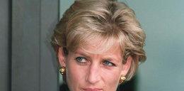 Diana została zamordowana?! Są nowe fakty